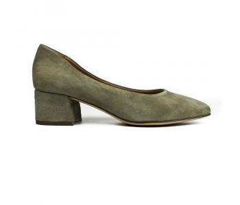 Туфли женские 9-9-22304-27-778 Caprice