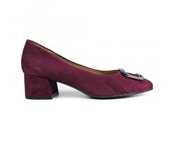 Туфли женские 9-9-22306-27-549 Caprice