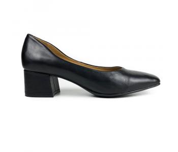 Туфли женские 9-9-22304-27-022 Caprice