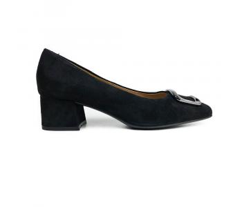 Туфли женские 9-9-22306-27-004 Caprice