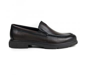 Туфли мужские K10003J-A02-DS02-T3745 Roscote