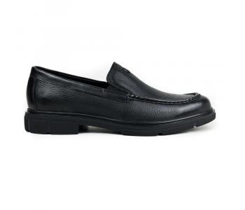 Туфли мужские K10003-A01-DS01-T3744 Roscote