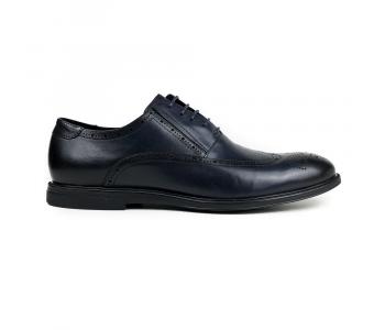 Туфли мужские A189-D42-SG4-T3492H Roscote