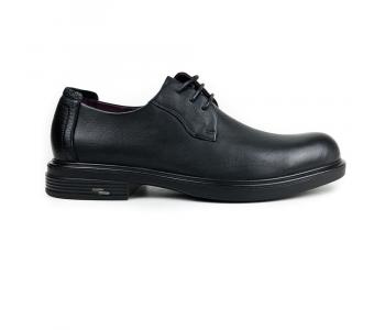 Туфли мужские K1300-DS01-T3733H Roscote