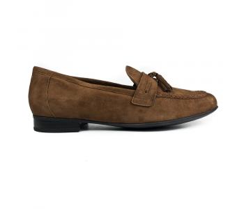 Туфли женские 9-9-24202-27-304 Caprice