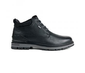 Ботинки мужские 5-5-15208-27-001 S.Oliver