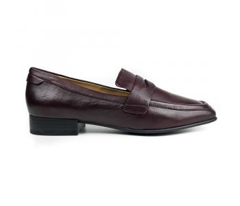 Туфли женские 9-9-24207-27-525 Caprice