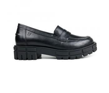Туфли женские 9-9-24753-27-022 Caprice