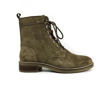 Ботинки женские 5-5-25103-27-704 S.Oliver