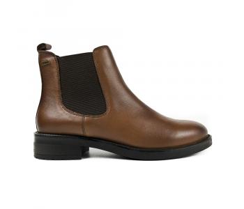 Ботинки женские 5-5-25395-27-305 S.Oliver
