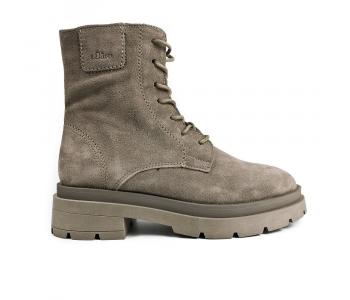 Ботинки женские 5-5-25240-27-375 S.Oliver