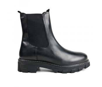 Ботинки женские 5-5-25452-37-001 S.Oliver