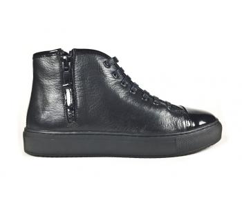 Ботинки мужские H3155 Boogie Woogie