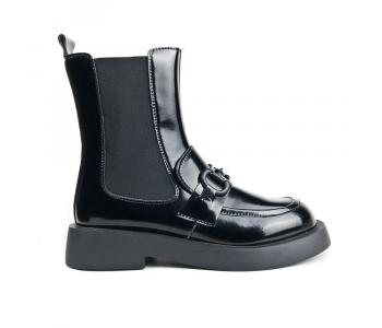 Ботинки женские MDW21-HCLM2-073-1 Covani