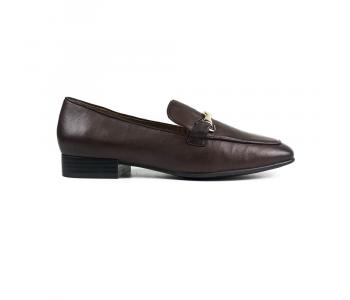 Туфли женские 9-9-24206-27-331 Caprice