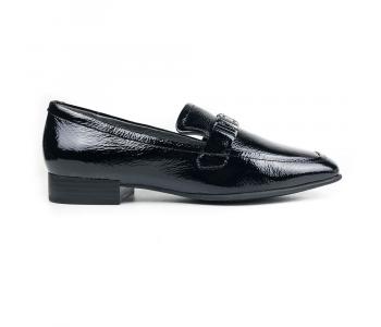 Туфли женские 9-9-24205-27-017 Caprice