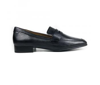 Туфли женские 9-9-24207-27-040 Caprice