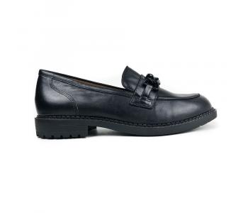 Туфли женские 9-9-24603-27-022 Caprice