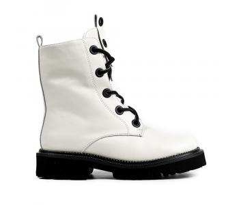 Ботинки женские MDW21-HCLM2-112-2 Covani
