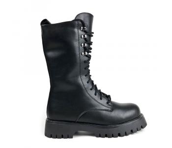 Ботинки женские MDW21-HCLM2-098-1 Covani