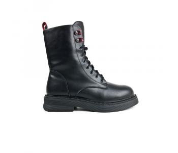 Ботинки женские MDW21-HCLM2-108-1 Covani