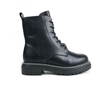 Ботинки женские MDW21-HCLM2-119-1 Covani