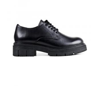 Туфли женские 2-2-23791-27-002 Marco Tozzi