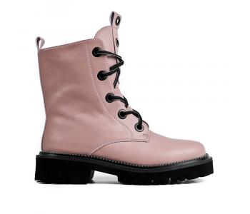 Ботинки женские MDW21-HCLM2-112-3 Covani