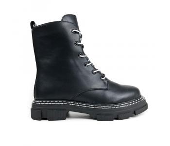 Ботинки женские MDW21-HCLM2-135-2 Covani