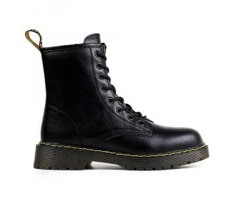 Ботинки женские XXW21-HHLC2-027-3 Covani