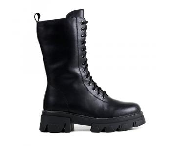 Ботинки женские MDW21-HCLM2-068-1 Covani