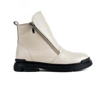 Ботинки женские 23-20226-77 Covani