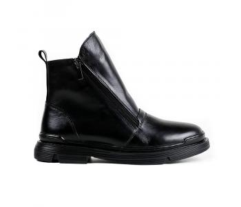 Ботинки женские 23-20226-88 Covani