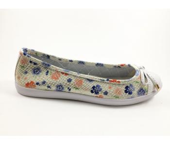 Туфли женские FA038-012 Baden