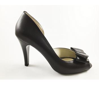 Туфли женские открытые 1194-1 Vermond