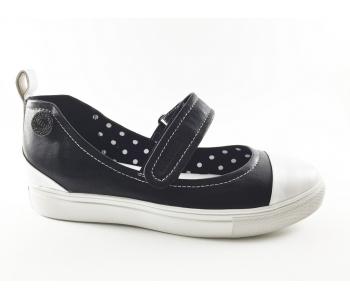 Туфли женские ID197-R7-A Michele