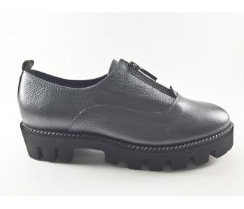 Туфли женские 7030-3 Vermond