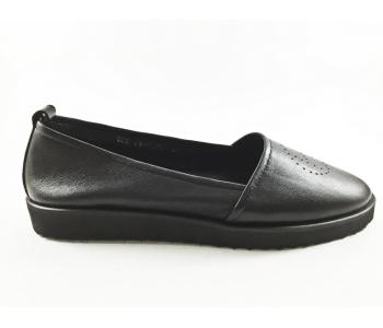 Туфли женские 7071-1 Vermond
