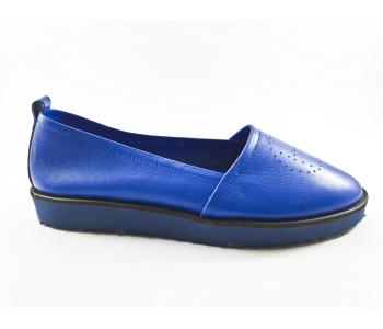 Туфли женские 7071-3 Vermond