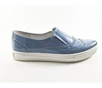 Туфли женские 83.002 Vermond