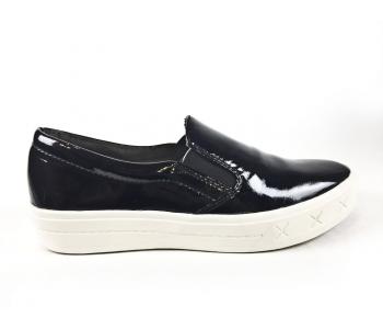 Туфли женские 1-1-24702-37-018 Tamaris