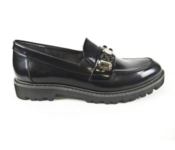 Туфли женские 1-1-24614-37-001 Tamaris