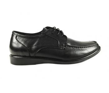 Туфли мужские RS853-1-V7019 Rosconi