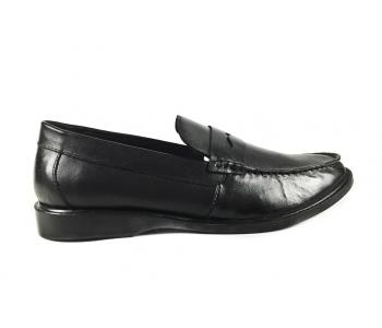 Туфли мужские RS853-5-V7020 Rosconi