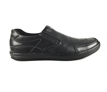 Туфли мужские DB15158-5-V7074 Rosconi