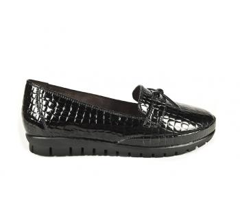 Туфли женские A314-021 Baden