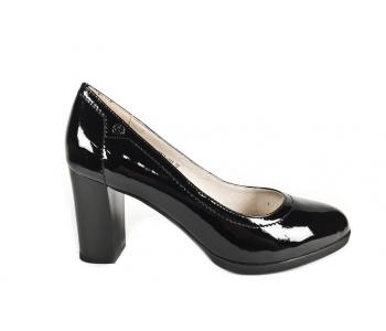Туфли женские K091-011 Baden