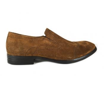 Туфли мужские M18023 Vitacci