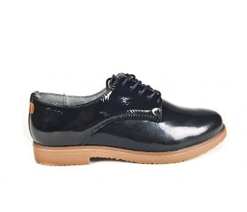 Туфли женские FX039-012 Baden