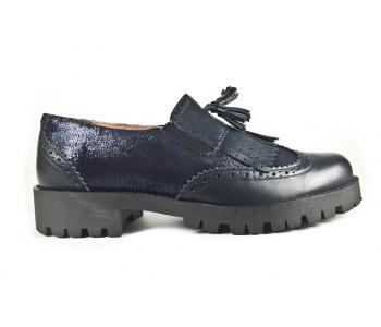 Туфли женские 24-551-16-1 Dali